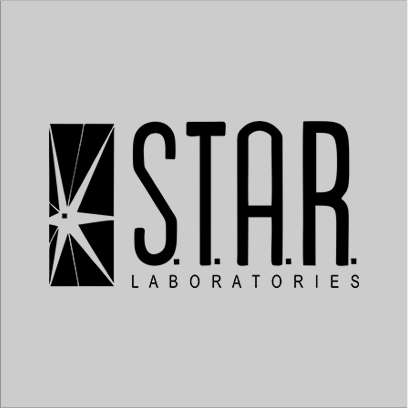 star labs grey square